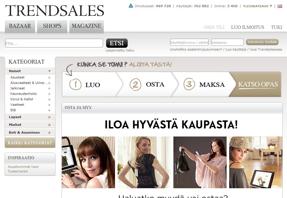 Osta uusia ja second-hand naisten, lasten ja miesten vaatteita verkosta - Google_2014-04-15_12-43-58