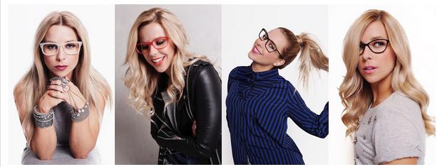 Suomen sähäkin silmälasimalli -kilpailun loppukiri on käynnissä - Miltton - Goog_2014-08-20_13-02-32