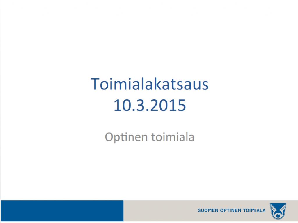 2015-03-10 15_44_54-Toimialakatsaus_Q1_Q4_2014.pdf - Nitro Pro 9 (Expired Trial)