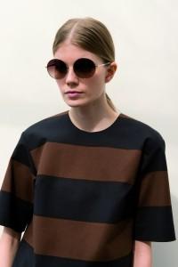marimekko-eyewear_ella-2_74729_10