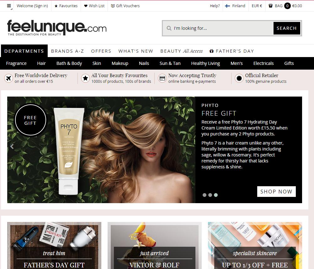 2015-06-09 15_28_18-The Destination For Beauty & Cosmetics - feelunique.com