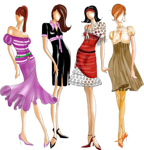 fashion_byc1